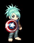 Sombra Ventisca's avatar
