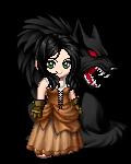 RayearthNinja's avatar