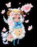 Lightsiee's avatar