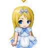 Alice of Nothing's avatar
