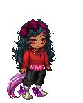 _xXObeyPrincessLunaXx_'s avatar