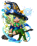 Gurei Zuvuya's avatar