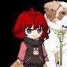 lovebear1550's avatar