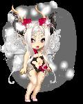 Nathair_Banrion's avatar