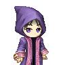 BikkyMaxwell's avatar