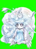 winter princess24