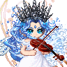 Hat-ib's avatar