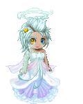 miki_831's avatar