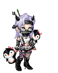 officialpenguinmaddie's avatar