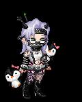 officialpenguinmaddie's avatar