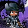 matsuomusada's avatar