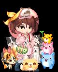 Nurse^__^ Joy's avatar