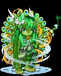nekopau's avatar