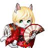 R4H-XX_rAwR_Th3J0k3r_XX's avatar