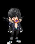 Nummy Buns's avatar