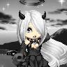 Madisyn - Raven's avatar