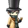 ManicMania's avatar