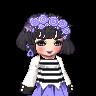 Sailor Kasumi's avatar