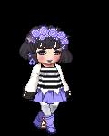 Sailor Kasumi