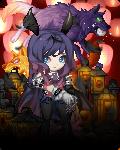 Lumedie Requiem's avatar