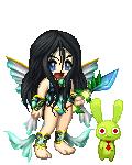 Ms_Shadeslayer's avatar