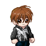 zerokylin's avatar