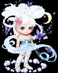 Mysticwolfcub's avatar