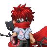ohz0ne's avatar