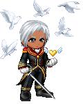 Phoenix 038's avatar