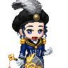 Suzuricho's avatar