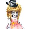 Lumiere de Lune's avatar