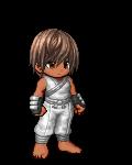 Goodlookingmiscer's avatar
