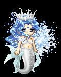 Arcanine Angel's avatar
