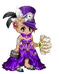 dializida's avatar