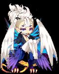 Ruriska's avatar