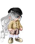 OviDiuZ's avatar