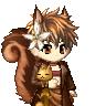 trumpet_hihara's avatar