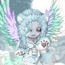 WhiteForestTheWolf's avatar
