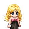 pickelish's avatar