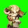 X.a.p.h.a.n's avatar