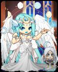 Magnificent Moonbeam's avatar