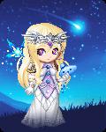 Zelda The Hyrule Princess's avatar