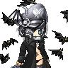 Veikea's avatar