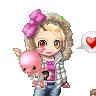 animalfreak909's avatar