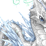 Obsolete Vigilante 's avatar