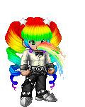 grinningPumpkin's avatar