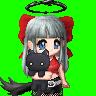 [~Chibi Devil~]'s avatar