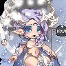 CherryBMuse's avatar