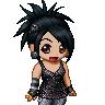 pruneda4life's avatar