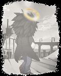 Ryuzaki1031's avatar
